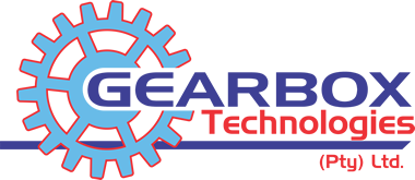 Gearbox Technologies